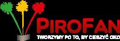 Znalezione obrazy dla zapytania Pirofan