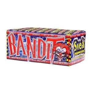Bandit 103s Svea