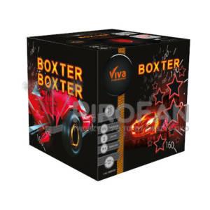 Boxter 36s VIVA