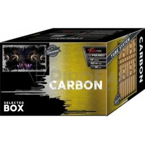 Carbon 52s Piromax