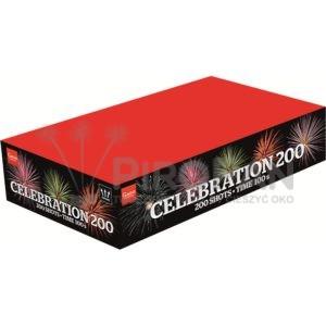 Celebration 200s Gaoo 2/1