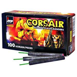 Corsair Jorge 50/100