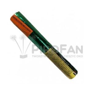 Flara zielona green Jorge