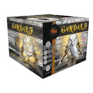 Gandalf 54s Viva