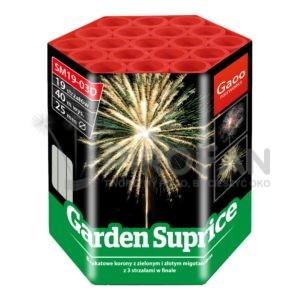 Garden Suprice 19s Gaoo 12/1