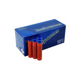 Knallpatronen Super Blow P1 S-110 40/50