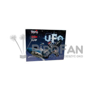 Ufo Tropic 40/5