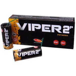 Viper 2 petardy Klasek
